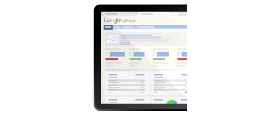 AdSense Direct: Neues Google-Tool erleichert Publishern das Verkaufen von Werbeanzeigen