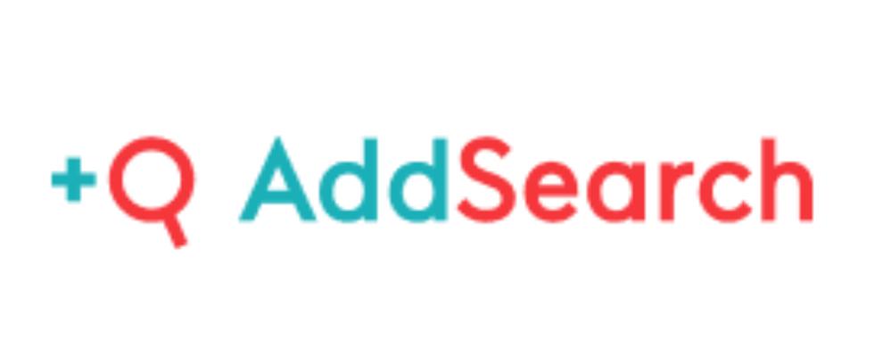 Revolutioniert AddSearch die In-Website-Suche?