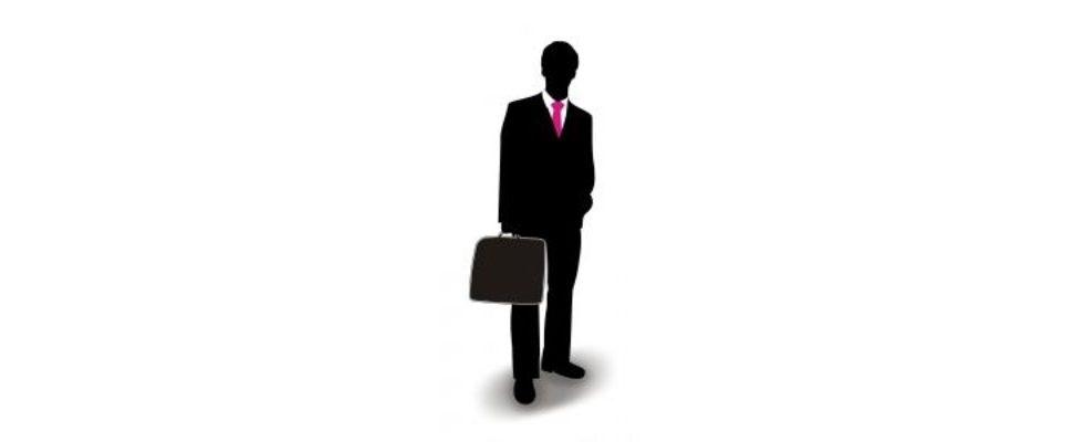 10 Eigenschaften, die einen erfolgreichen Online Marketing Manager ausmachen