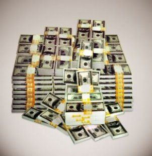 Cash_Money_Dollars_266474_l