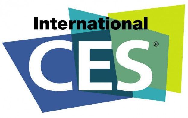 CES Logo 2014