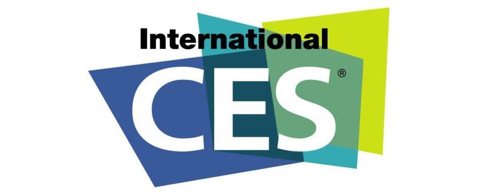 CES 2014: Elektronik-Messe generiert eine enorme Social Media Aktivität