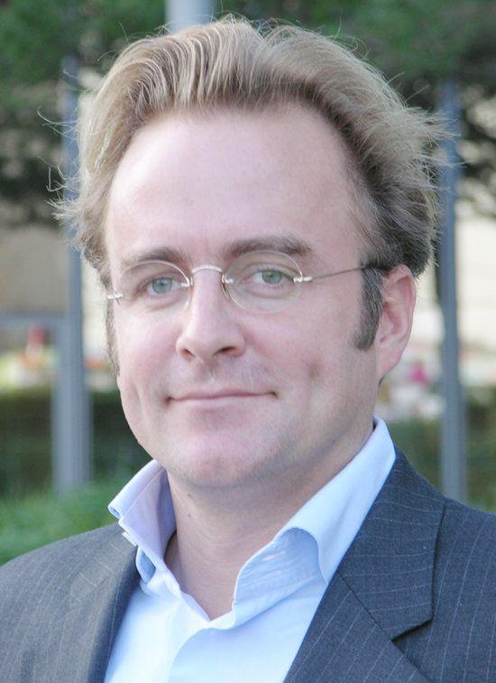 Christian Griesbach