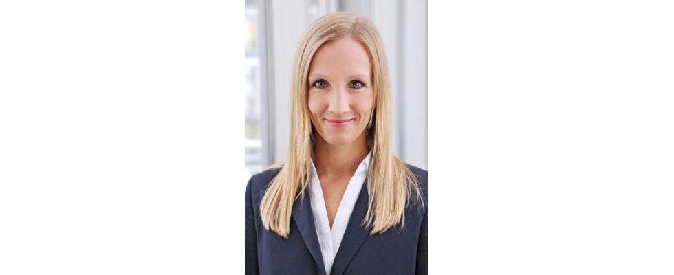 """""""RTA ist auf dem Weg, sich auch in Deutschland als ein relevanter Vertriebskanal zu etablieren."""" – Christine Wittkamp, Geschäftsführerin G+J EMS"""