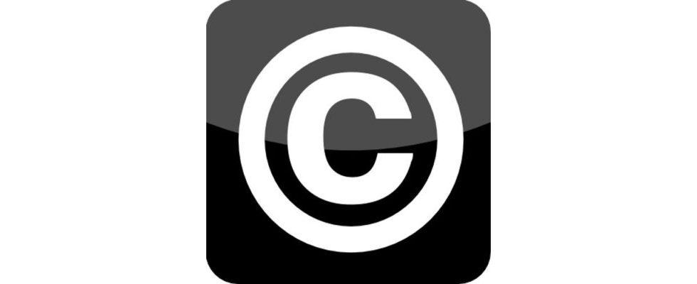 Copyright-Chaos: Google schafft mit Lizenzfilter neue Möglichkeit bei der Bildersuche