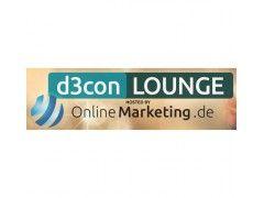 d3con Lounge
