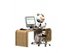 easymarketing roboter