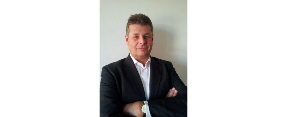 """""""Der Paradigmenwechsel von reiner Content-Vermarktung hin zu Zielgruppen-Vermarktung [ist] längst überfällig."""" – Edmund Heider, Director Ad Management bei IDG"""