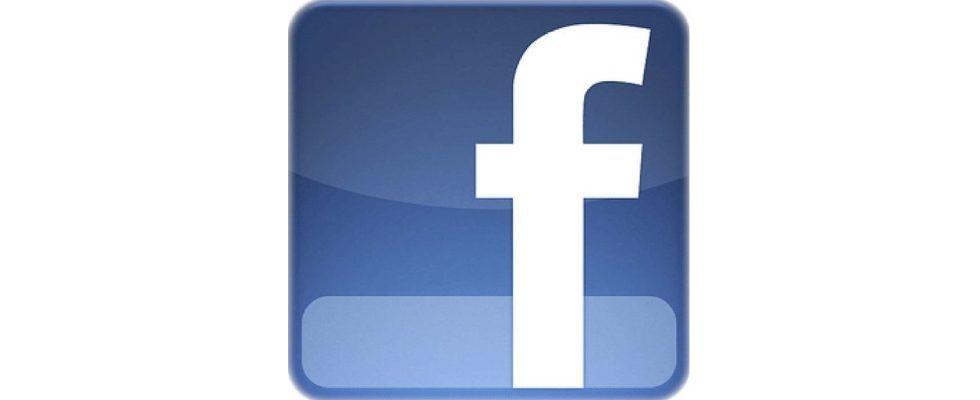 Marketer aufgepasst: Trotz gegenteiliger Reporte bleiben Facebook die Teenager erhalten