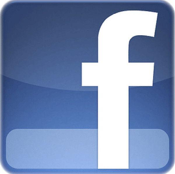 facebooklogo_sb