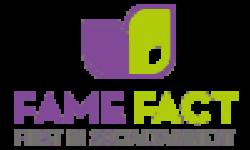 famefact