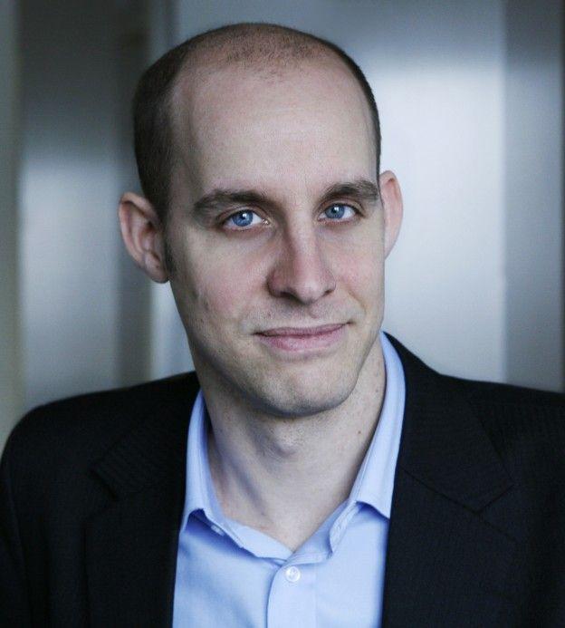 Jochen Schlosser