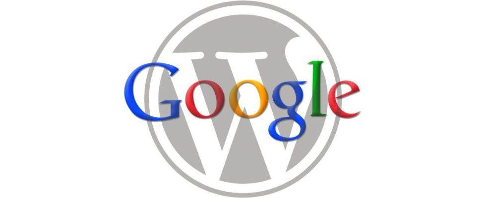 Jetzt neu: Offizielles Google Publisher Plugin für WordPress veröffentlicht