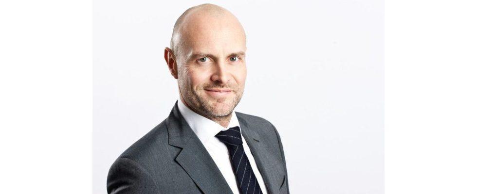 """""""Die aktuellen Display-Formate sind weitestgehend furchtbar"""" – Ulrich Hegge, comdirect bank AG, im Videointerview"""