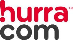 hurra.com™ – Hurra Communications GmbH