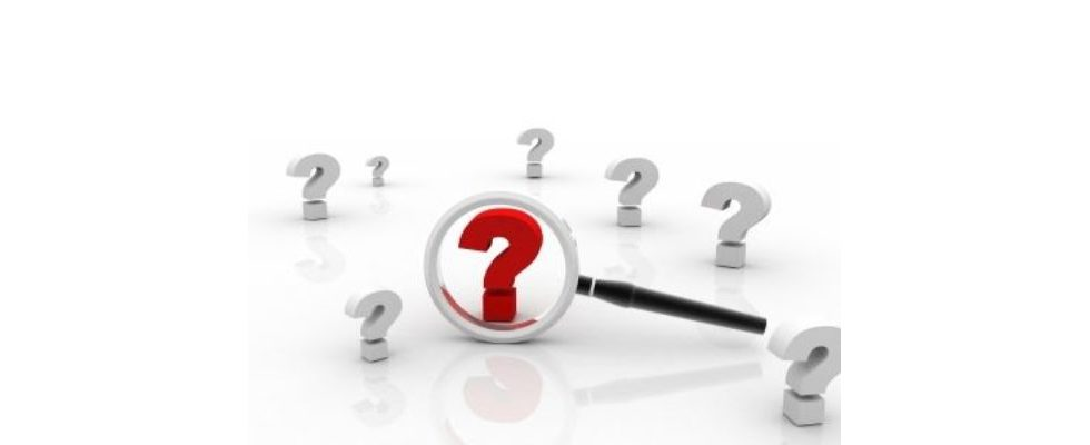 Social Search wird relevanter: Suchen wir bald nur noch über soziale Suchmaschinen?