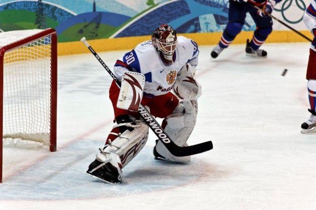 iihf-olympics-hockey-2972042-h