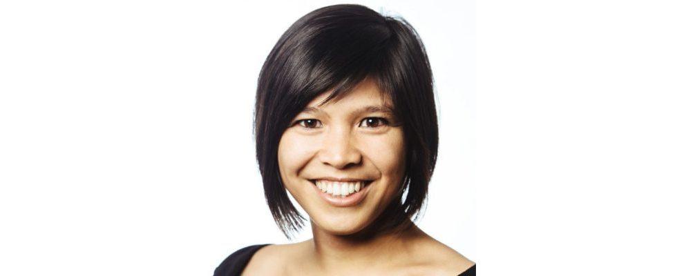 """""""Weitere Technologien werden Real Time Advertising unterstützen und verbessern."""" – Jannette Flores, Google"""