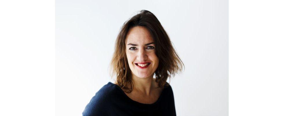 """""""RTA wird den gesamten Mediahandel wandeln"""" Julia Schoessler, Geschäftsführerin schoesslers GmbH, im Videointerview"""