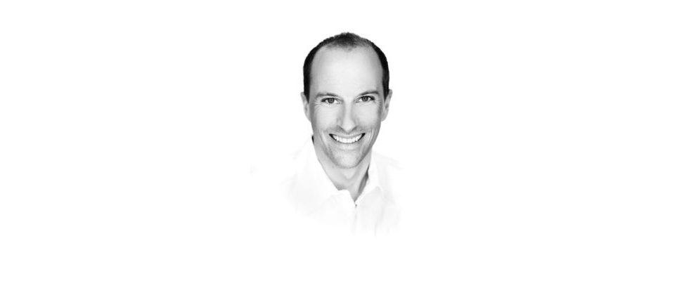 """""""Der Effizienzgewinn findet im Bereich RTA im Moment höchstens beim Publisher, nicht jedoch bei der Agentur oder dem Advertiser, statt"""" – Julian Simons, mediascale"""
