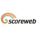 scoreweb GbR