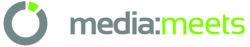 media:meets GmbH