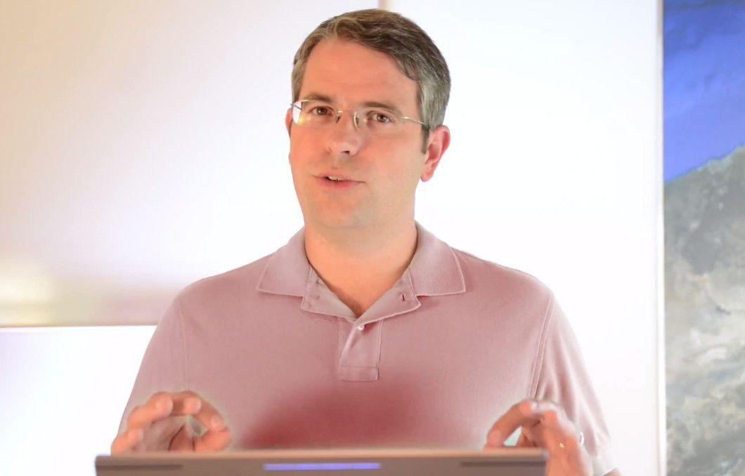 Matt Cutts: Linkbuilding über Artikelverzeichnisse sinnvoll?