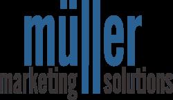 Müller Marketing Solutions
