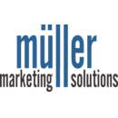 Müller Marketing Solutions