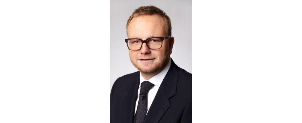 """""""RTA wird sich zu einem Marktstandard entwickeln."""" – Oliver Hülse, Managing Director Rocket Fuel GmbH"""