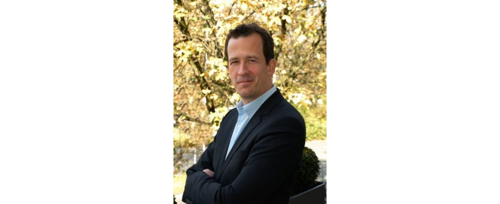 """""""RTA bietet sowohl für Advertiser als auch für Publisher nur Vorteile"""" – Arno Schäfer, CEO 161 Media"""