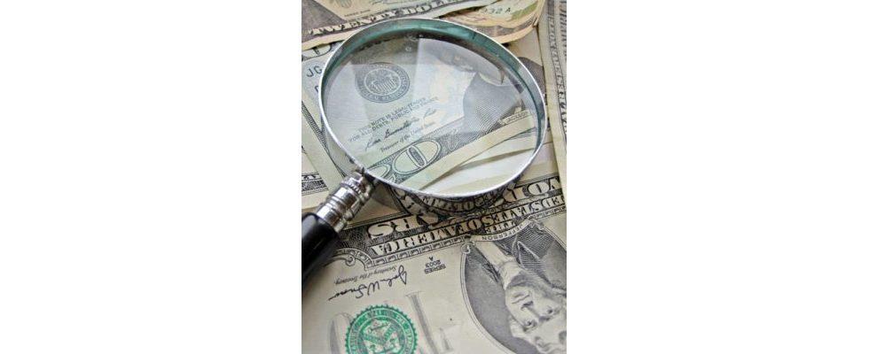 Paid Search 2014: Das wird für SEA relevant sein