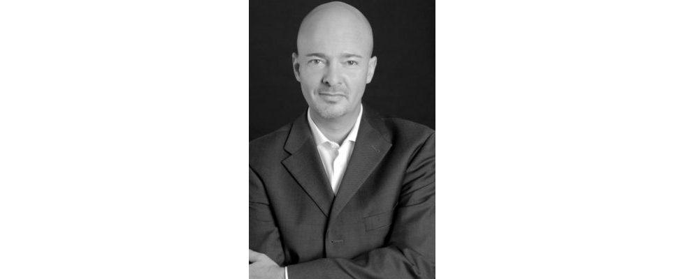 """""""Wir werden komplett neue digitale Werbesegmente im neuen Ökosystem finden."""" – Nils Röhrig, Geschäftsführer bei GroupM Interaction Germany"""