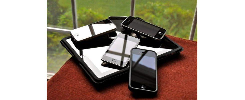 Mobile SEO 2014: Die Zukunft ist smart