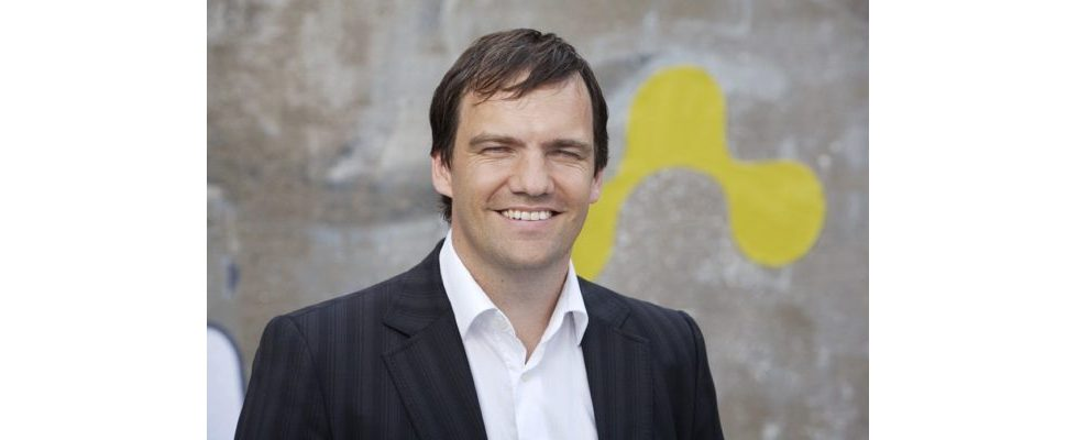 """""""Der deutsche RTA-Markt zeigt sich noch bedächtig und hat sich nicht gleich kopfüber ins Programmatic Buying gestürzt"""" – Stephan Noller, nugg.ad"""