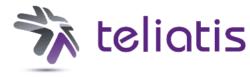 teliatis GmbH