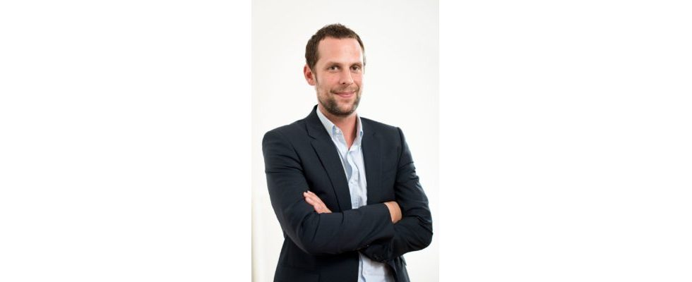 """""""Der Display-Markt wird sich konsolidieren, kleine Nischenvermarkter werden verschwinden"""" – Matthias Pantke, adscale"""