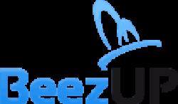 BeezUP
