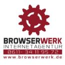 Internetagentur BROWSERWERK