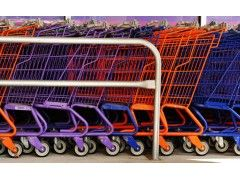 Colourful_shopping_carts