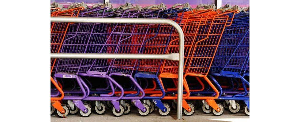 E-Commerce: Wie Big Data das Online-Shopping revolutionieren wird