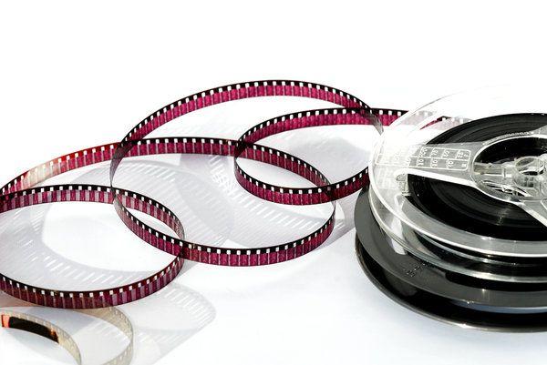 Video Marketing: 8 Ideen für ein perfektes visuelles Erlebnis