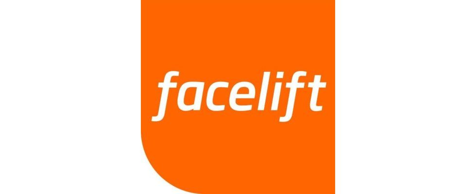 """15 Mio. USD Investment: """"Ich denke, nach diesem Gefühl jagt jeder Unternehmer."""" – Benjamin Schroeter, FACELIFT"""