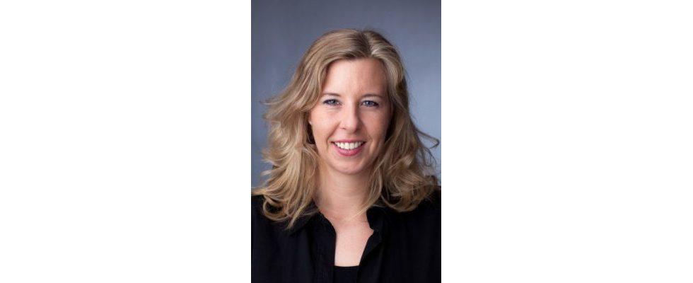 """""""In drei Jahren findet mindestens 50 Prozent des Mediahandels automatisiert statt"""" – Frederike Voss, AppNexus, im Videointerview"""