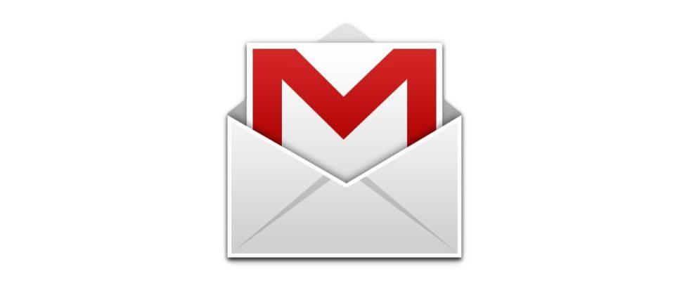 """Der neue Gmail """"Unsubscribe""""-Button – Für Nutzer ein Segen, doch für Marketer ein Grauen?"""