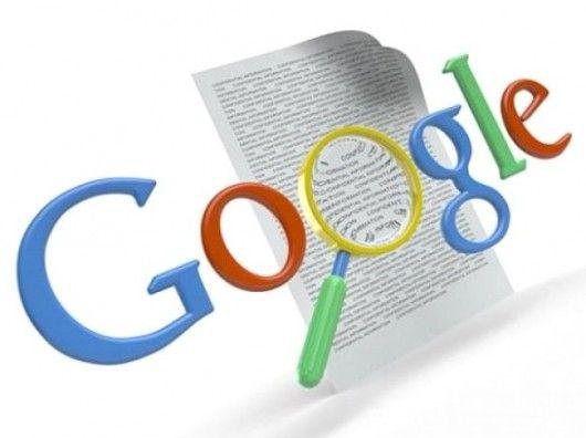 Google geht gegen OnSite-Spam vor