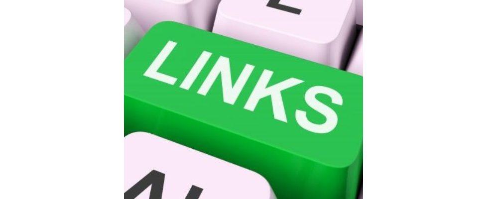 Google: Manuelle Bestrafung für schlechte Backlinks