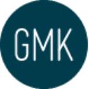 GMK GmbH & Co. KG