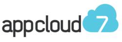 Appcloud7 GmbH