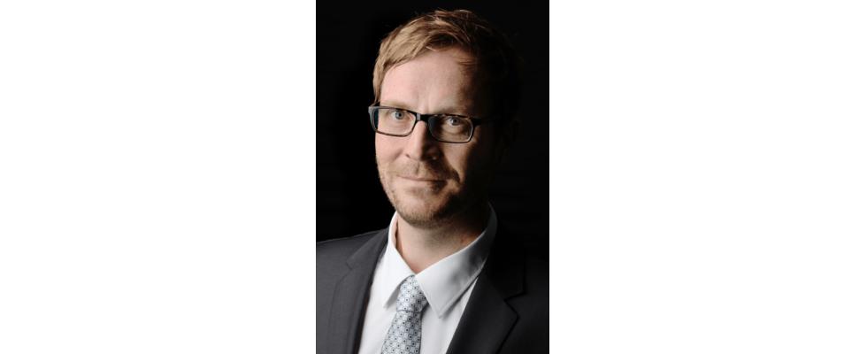 """""""Immer mehr Advertiser haben ein sehr starkes Interesse an Offline-Daten"""" – Magnus Schmidt, PAYBACK"""